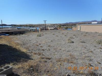 Parker Residential Lots & Land For Sale: 10023 Rio Vista Rd