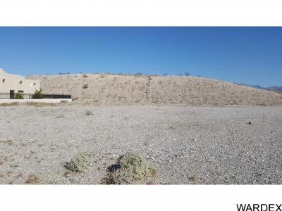 Residential Lots & Land For Sale: 2934 Lakeview Dr