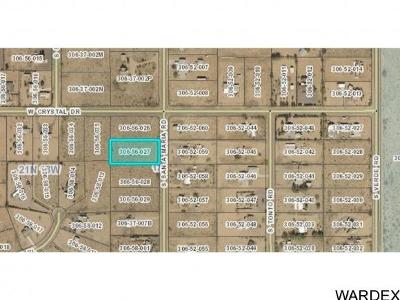 Rancho Verde Estates Residential Lots & Land For Sale: 625 S Santa Maria Rd