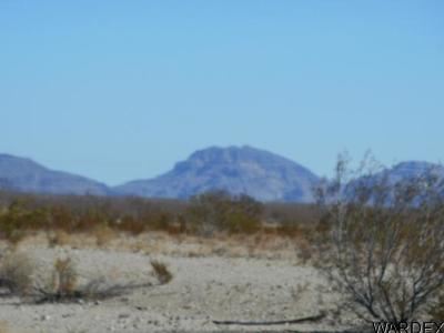 Fort Mohave Residential Lots & Land For Sale: Joy Lane