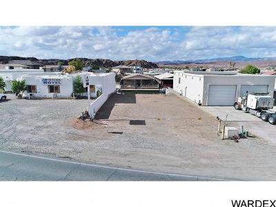 Parker Residential Lots & Land For Sale: 8972 Riverside Dr