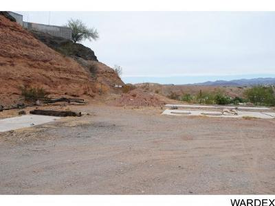Parker Residential Lots & Land For Sale: 31572 Beacon