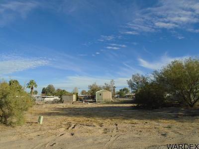 Residential Lots & Land For Sale: 9875 S Prescott Dr