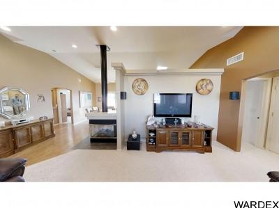 Lake Havasu City Single Family Home For Sale: 3677 Taurus Ln