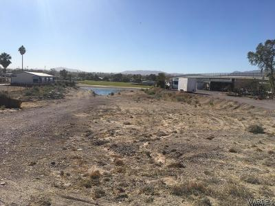 Residential Lots & Land For Sale: 1286 E Levee Dr