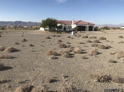 Residential Lots & Land For Sale: 6340 S Calle Marsilla