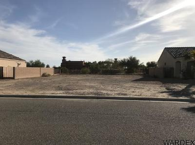 Residential Lots & Land For Sale: 40 Cypress Point Dr