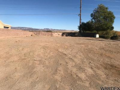 Residential Lots & Land For Sale: 9056 S Via Rancho Dr