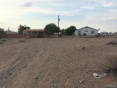 Residential Lots & Land For Sale: 4660 S Aztec Ct