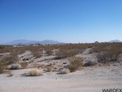 Salome Residential Lots & Land For Sale: 30487002 Granite Ln