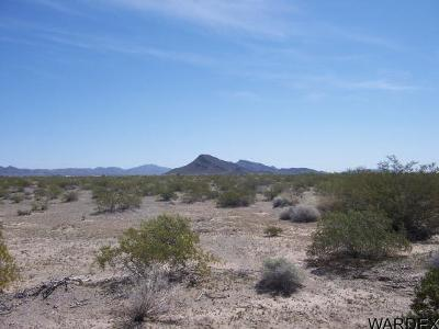 Salome Residential Lots & Land For Sale: 30319008 Ave 71