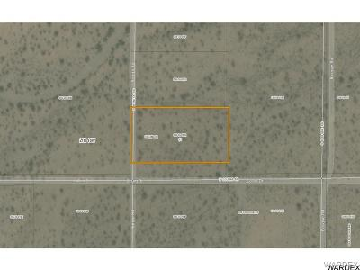 Rancho Verde Estates Residential Lots & Land For Sale: Collins Drive