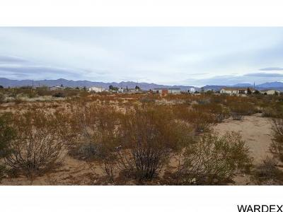 Residential Lots & Land For Sale: . N Stewart Mountain