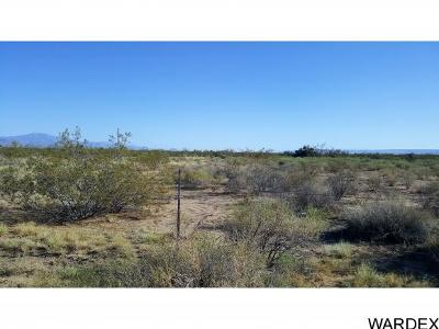 Residential Lots & Land For Sale: 5878 W Diabase Dr