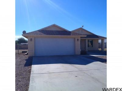 Golden Valley Single Family Home For Sale: 6606 Nielsen Way