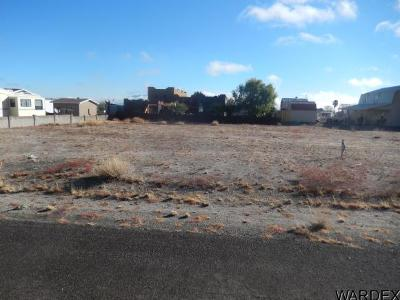 Salome Residential Lots & Land For Sale: 40411 Oregon Pl