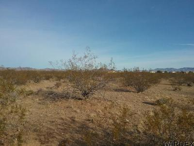Residential Lots & Land For Sale: . Laguna Rd
