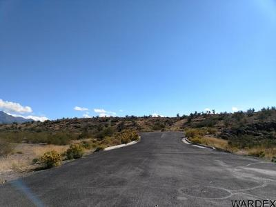 Boulder Creek Estates Residential Lots & Land For Sale: 1761 San Francisco Road