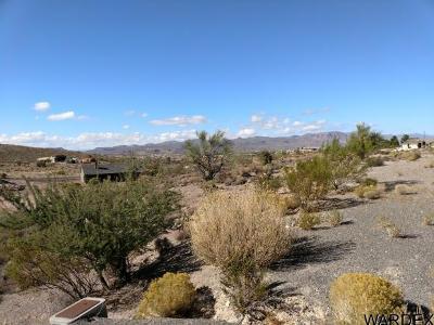 Boulder Creek Estates Residential Lots & Land For Sale: 3285 Rosslyn Drive