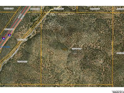 Residential Lots & Land For Sale: Fort Rock Road
