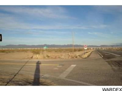 Golden Valley Residential Lots & Land For Sale: Estrella Rd