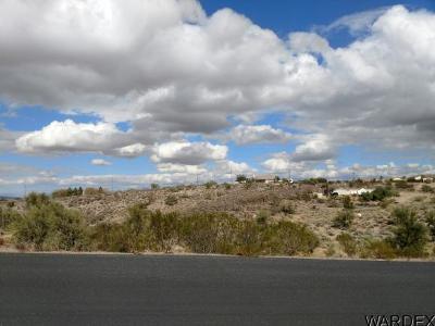 Boulder Creek Estates Residential Lots & Land For Sale: 3370 Cerritos Lane