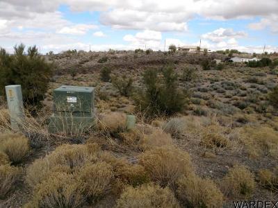 Boulder Creek Estates Residential Lots & Land For Sale: 3366 Cerritos Lane