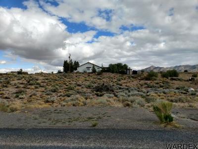 Boulder Creek Estates Residential Lots & Land For Sale: 3364 Cerritos Lane