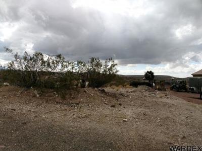 Boulder Creek Estates Residential Lots & Land For Sale: 3411 Cerritos Lane