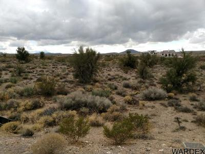 Boulder Creek Estates Residential Lots & Land For Sale: 3405 Cerritos Lane