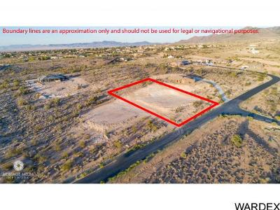 Boulder Creek Estates Residential Lots & Land For Sale: 3339 Cerritos Lane