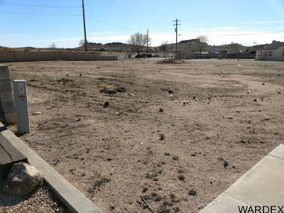 Kingman Residential Lots & Land For Sale: 2404 Karen