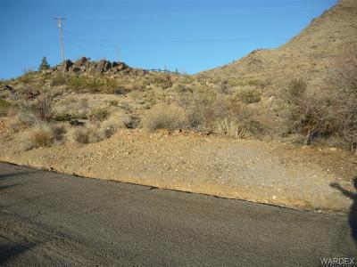 Golden Valley Residential Lots & Land For Sale: N Bluff Road