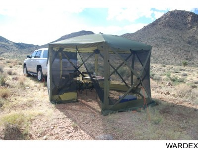 Kingman Residential Lots & Land For Sale: Kestrel