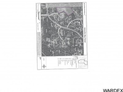 Kingman Residential Lots & Land For Sale: 015F S Ringtail Trail