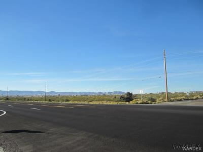 Golden Valley Residential Lots & Land For Sale: 0000 Highway 68