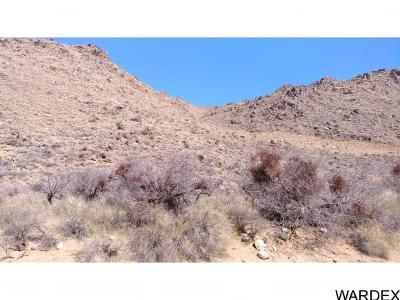 So-Hi Estates Residential Lots & Land For Sale: 00 N Ranch Canyon Road