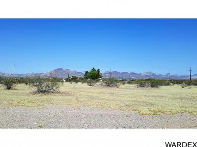Residential Lots & Land For Sale: . Canelo
