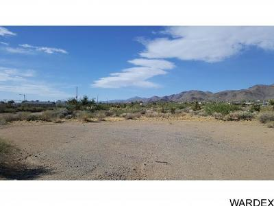 Residential Lots & Land For Sale: 3261 W Hwy 68