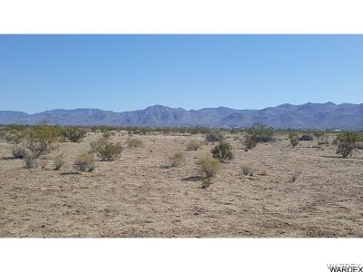 Residential Lots & Land For Sale: . Redwall