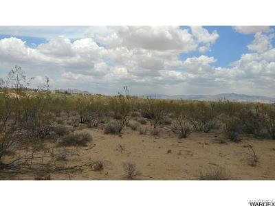 Golden Valley Residential Lots & Land For Sale: Lot 5 Hwy 68