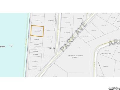 So-Hi Estates Residential Lots & Land For Sale: 0000 Sundown Drive