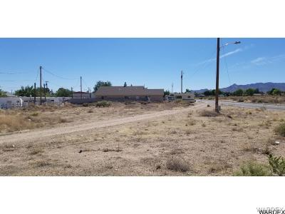 Kingman Residential Lots & Land For Sale: 00 Southern Avenue