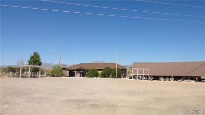 Lake Havasu AZ Commercial For Sale: $295,000