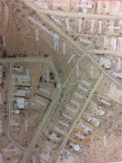 So-Hi Estates Residential Lots & Land For Sale: 3385 High Road