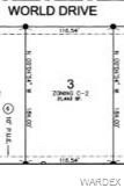Fort Mohave Residential Lots & Land For Sale: 1538 World Drive