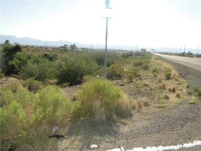 Golden Valley Residential Lots & Land For Sale: 4254 NE Hwy 68 Highway