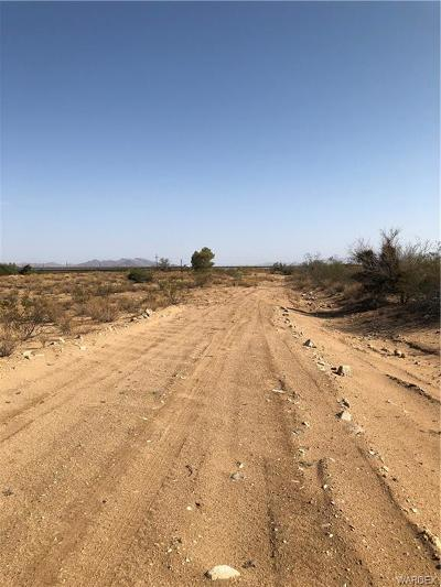 Golden Valley Residential Lots & Land For Sale: 0001 Highway 68