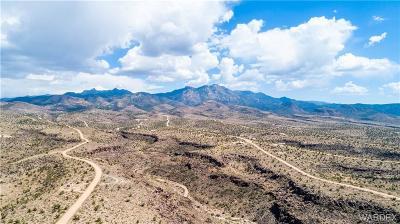 Lazy Y-U Phase 4, Lazy Y-U Ranch Residential Lots & Land For Sale: E Stagecoach Lane