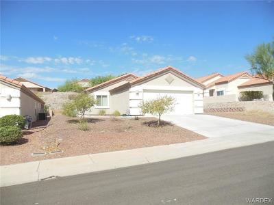 Fox Creek Mira Monte Single Family Home For Sale: 3051 Milano Drive